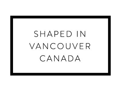 Nootka_shaped-in-Vancouver
