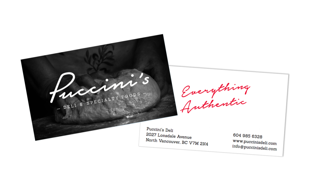 puccinis-cards