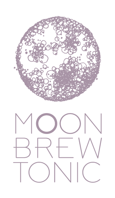 moonbrew_Logo_v1